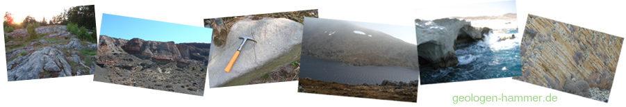 geologenhammer.de